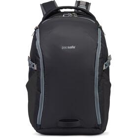 Pacsafe Venturesafe 32l G3 Backpack, black